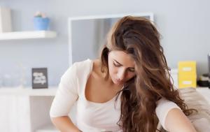 Τι προκαλεί γαστροοισοφαγική παλινδρόμηση και πώς θεραπεύεται;
