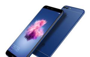 Huawei, 249 Ευρώ, Huawei, 249 evro
