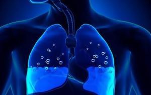 Πνευμονικό, pnevmoniko