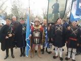 Μακεδονισμός, Αλήθειες,makedonismos, alitheies