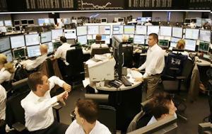 Επενδύσεις, ΗΠΑ, ependyseis, ipa
