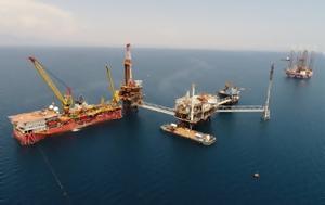 Επεκτείνεται, 2025, Energean - BP, Πρίνου, epekteinetai, 2025, Energean - BP, prinou