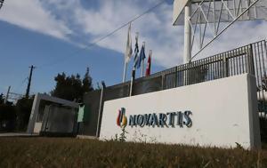 Eλβετικός Τύπος, Novartis, Elvetikos typos, Novartis