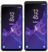 Samsung Galaxy S9,