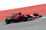 Lorenzo Sassi, Ferrari,Mercedes
