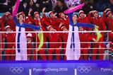 Οπως '70ς, Βόρειας Κορέας, Χειμερινούς Ολυμπιακούς Αγώνες,opos '70s, voreias koreas, cheimerinous olybiakous agones