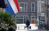 Παραιτήθηκε, Εξωτερικών, Ολλανδίας, Πούτιν,paraitithike, exoterikon, ollandias, poutin