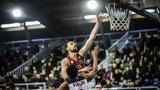 Ολυμπιακός 98-73, Τρίκαλα,olybiakos 98-73, trikala
