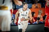 EuroLeague, Σερβίας,EuroLeague, servias