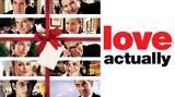 Love Actually,