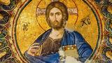 Ιστορικός, Ιησού, Εξηγεί, Ιησούς,istorikos, iisou, exigei, iisous