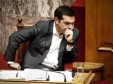 Τσίπρας, ΥΕΝ,tsipras, yen