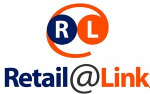 RetailLink, YALCO