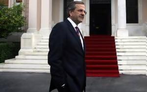 Καταρρέει, Novartis, Σαμαρά, Τσίπρα, katarreei, Novartis, samara, tsipra