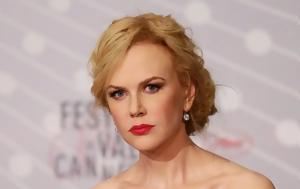 Nicole Kidman, Δηλώνει, Meryl Streep, Big Little Lies, Nicole Kidman, dilonei, Meryl Streep, Big Little Lies