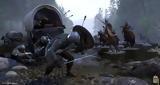 Kingdom Come Deliverance, PS4Pro,Xbox OneX