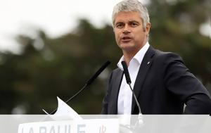 Γαλλία, Ρεπουμπλικάνων, gallia, repoublikanon