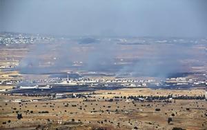Ισραήλ, Αεροπορικά, Χαμάς, israil, aeroporika, chamas