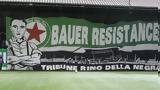 Rino Della Negra,