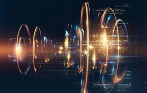 Τι είναι ο κβαντικός υπολογιστής και πώς θα αλλάξει την καθημερινότητά μας