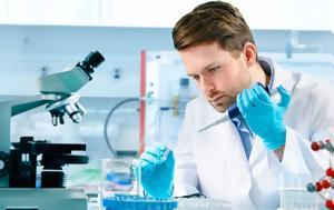 Επιστήμονες, epistimones
