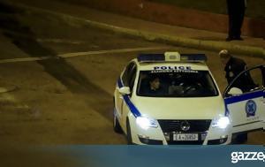 Αστυνομική, Ιόνια Οδό, Κατασχέθηκαν 161, Άρτα, astynomiki, ionia odo, kataschethikan 161, arta