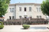 ΣΥΡΙΖΑ Να, Στρατόπεδο Σχολής Μονίμων Υπαξιωματικών,syriza na, stratopedo scholis monimon ypaxiomatikon