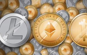 Ένας trader κατηγορείται ότι έκλεψε 2 εκατ. δολάρια σε ψηφιακά νομίσματα