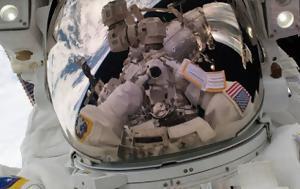 Τι θα κάνουμε αν ανακαλύψουμε εξωγήινη ζωή στο διάστημα