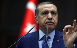 Έλληνας, Ερντογάν, Τουρκίας, ellinas, erntogan, tourkias