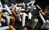Οι δύο ελληνικές πόλεις που κόβουν το κάπνισμα στα καταστήματα,