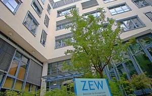 ZEW, Μικρότερη, Γερμανία, ZEW, mikroteri, germania