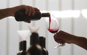 Χανιά, Έκθεση Κρητικού Κρασιού ΟιΝοτικά, Κρήτη, chania, ekthesi kritikou krasiou oinotika, kriti