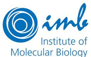 Θέσεις, Institute, Molecular Biology, Γερμανία, theseis, Institute, Molecular Biology, germania