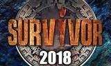 Survivor – Spoiler, Μόλις, Αυτοί, 202,Survivor – Spoiler, molis, aftoi, 202