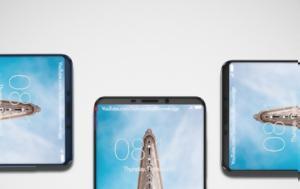 Έρχεται, Xiaomi, erchetai, Xiaomi