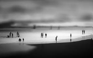 Daniel Goleman –