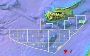 Λευκωσία, Navtex – Aμεση, Aγκυρας, lefkosia, Navtex – Amesi, Agkyras