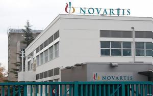 Ευνοεί, Novartis, Τσίπρα, evnoei, Novartis, tsipra