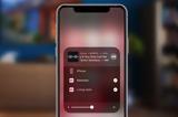 Apple, AirPlay 2,OS 11 3