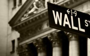 Πτώση, 100, Dow -, Fed, ptosi, 100, Dow -, Fed