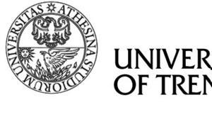 Πρόγραμμα Διεθνούς, Ίδρυμα Ιωάννη Σ, Λάτση, Ιταλία, programma diethnous, idryma ioanni s, latsi, italia
