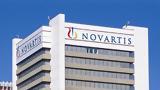 Σκάνδαλο Novartis, - Πολλαπλάσια, Δημόσιο,skandalo Novartis, - pollaplasia, dimosio