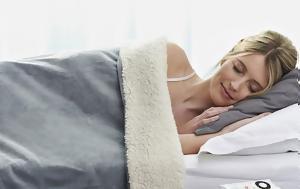 Τι πρέπει να προσέχετε όταν χρησιμοποιείτε ηλεκτρική κουβέρτα;