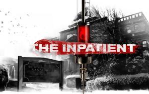 Inpatient, PlayStation VR