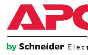 APC, Schneider Electric, Edge Computing