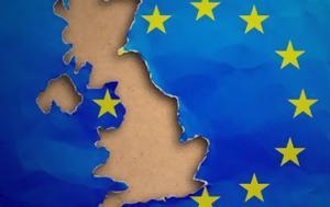 Ανατροπή, Brexit, Βρετανοί, anatropi, Brexit, vretanoi