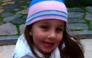 Αποκάλυψη Παπασπύρου, 4χρονης Μελίνας, Πολάκη, apokalypsi papaspyrou, 4chronis melinas, polaki
