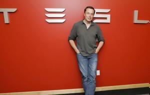 Tesla, Ελλάδα -, Ιδρύθηκε, Tesla Greece, Hub, Tesla, ellada -, idrythike, Tesla Greece, Hub
