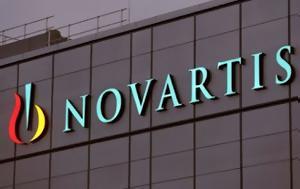 Ανακοίνωση ΠΟΠΟΚΠ, Novartis, anakoinosi popokp, Novartis